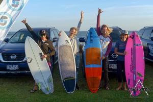 GKA Kite-Surf World Tour