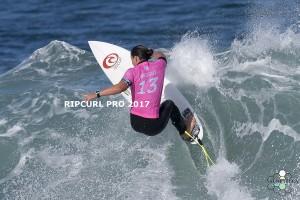 RipCurl Pro 2017