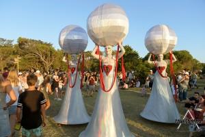 Night Jar Festival